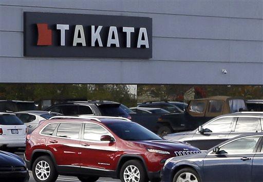 Takata_267919