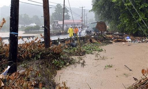 6.24 west virginia flooding_300220