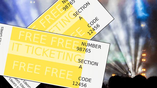 free-tickets_297599