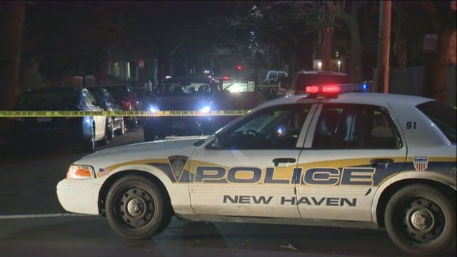 2016-01-15 New Haven Police Chase Starr Street_222141