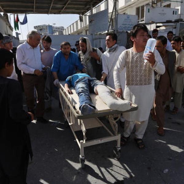 Afghanistan_311767