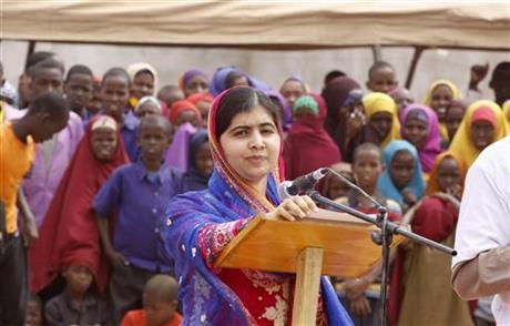 Malala Yousafza_306841