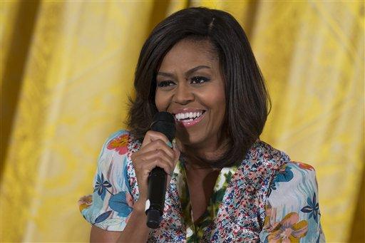 Michelle Obama_106232