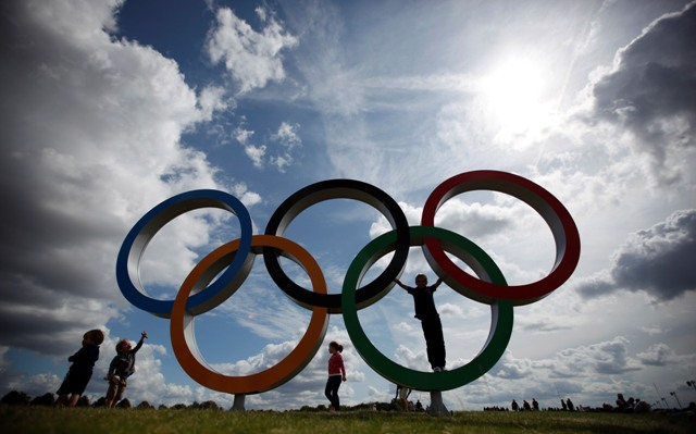 Olympic rings_62956