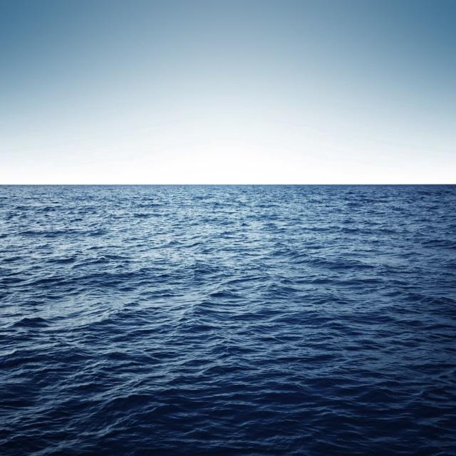 water waves ocean sea_103815