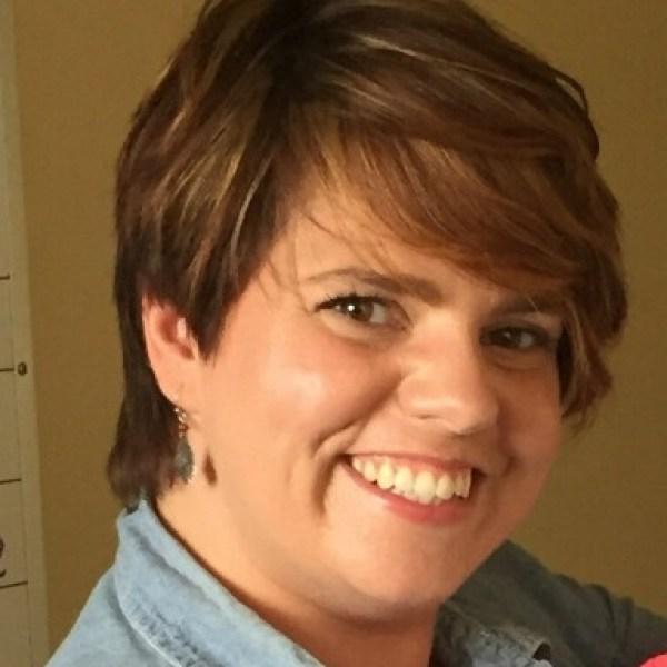 2016-08-29 Amanda Keane Milford hit-and-run victim_325845