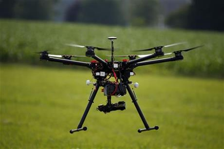 drone AP image_298378