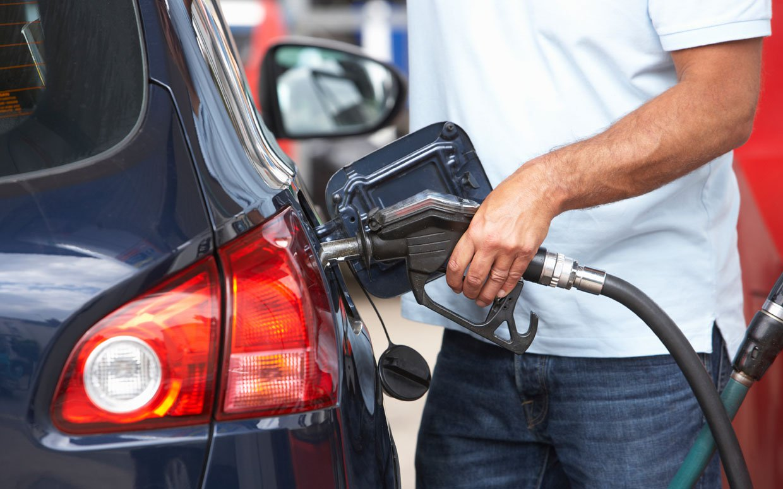 gas-pump-save-ftr_325709