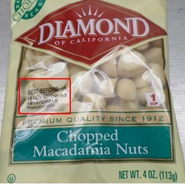diamond nuts_327810