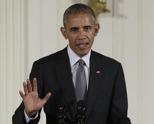 Barack Obama_337045