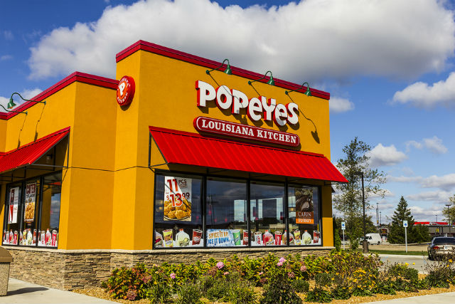 popeyes-chicken_352714
