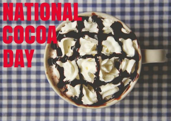 nationalcocoaday_367975
