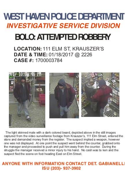 west-haven-attempted-robbery_381321