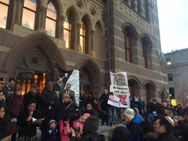 2017-01-26-new-haven-sanctuary-cities-protest-1_384748