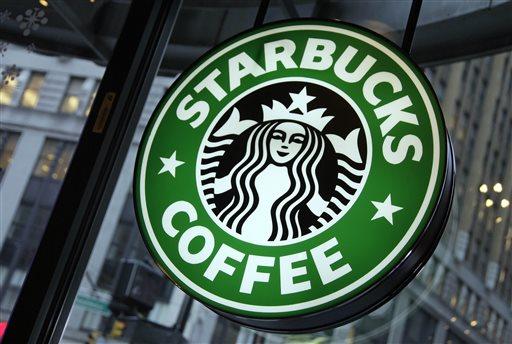 Starbucks_408189