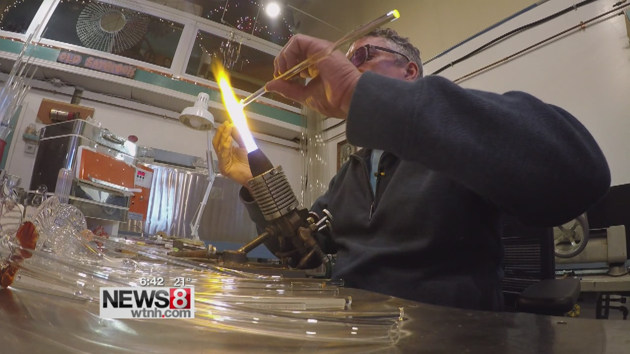 glass blowing classes arch one glass old saybrook ct_420773