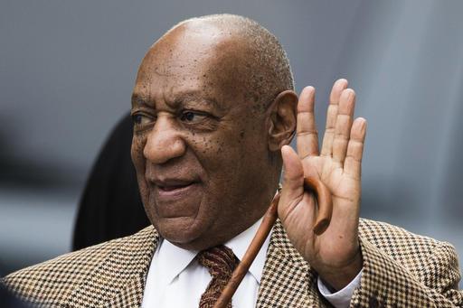 Bill Cosby_367943