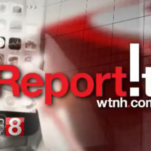 2017-05-19 Report It_454629