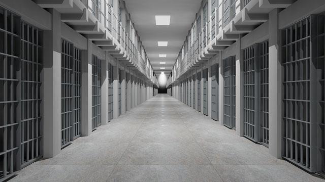 jail-prison-cells-generic_363647