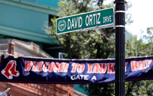 2017-06-23-David-Ortiz-Drive-Boston-Red-Sox-Fenway-park_476753