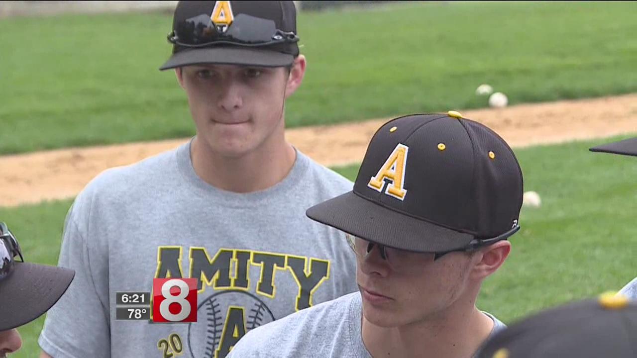 Amity baseball_468233