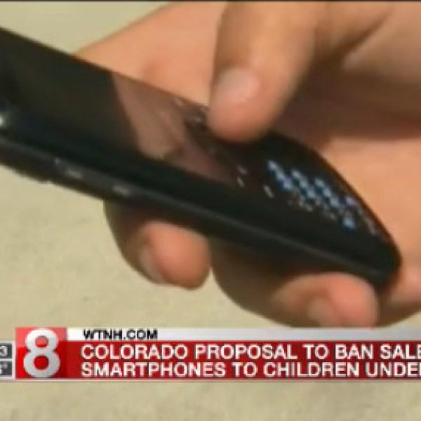 6_19_17 colorado cell phone ban_473964
