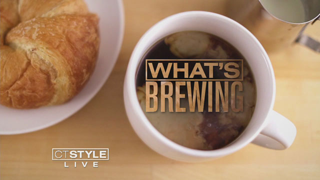 Whats-Brewing-Generic_447336