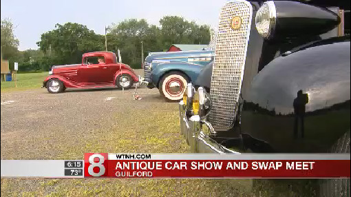 7_23_17 antique car show_495609