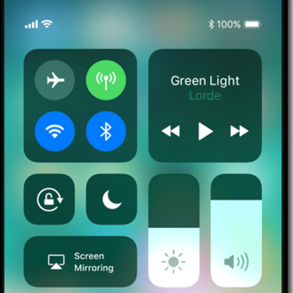 apple-control_529265