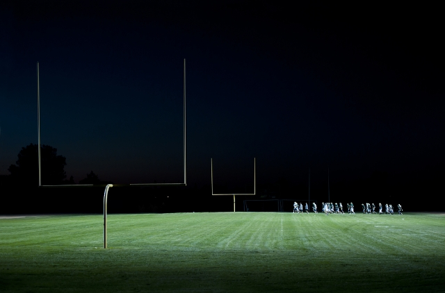 high-school-football-field_364725