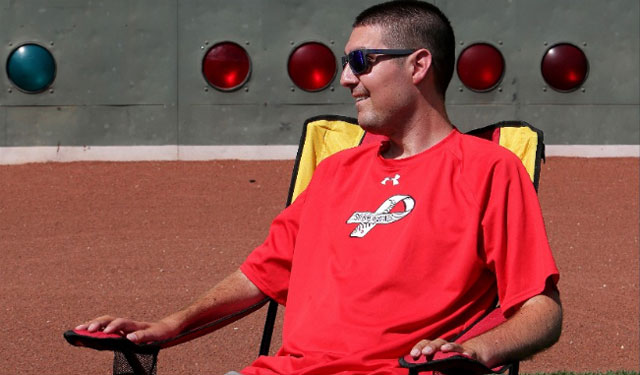 2017-05-26-Pete-Frates-Ice-Bucket-Challenge_459224