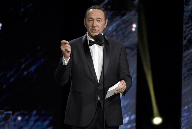 Kevin Spacey_556786