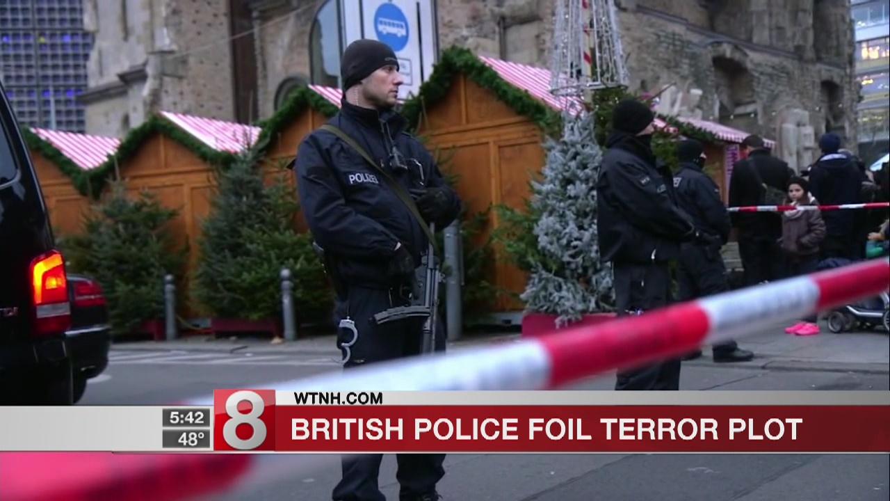 2017-12-19-UK terror plot_585361