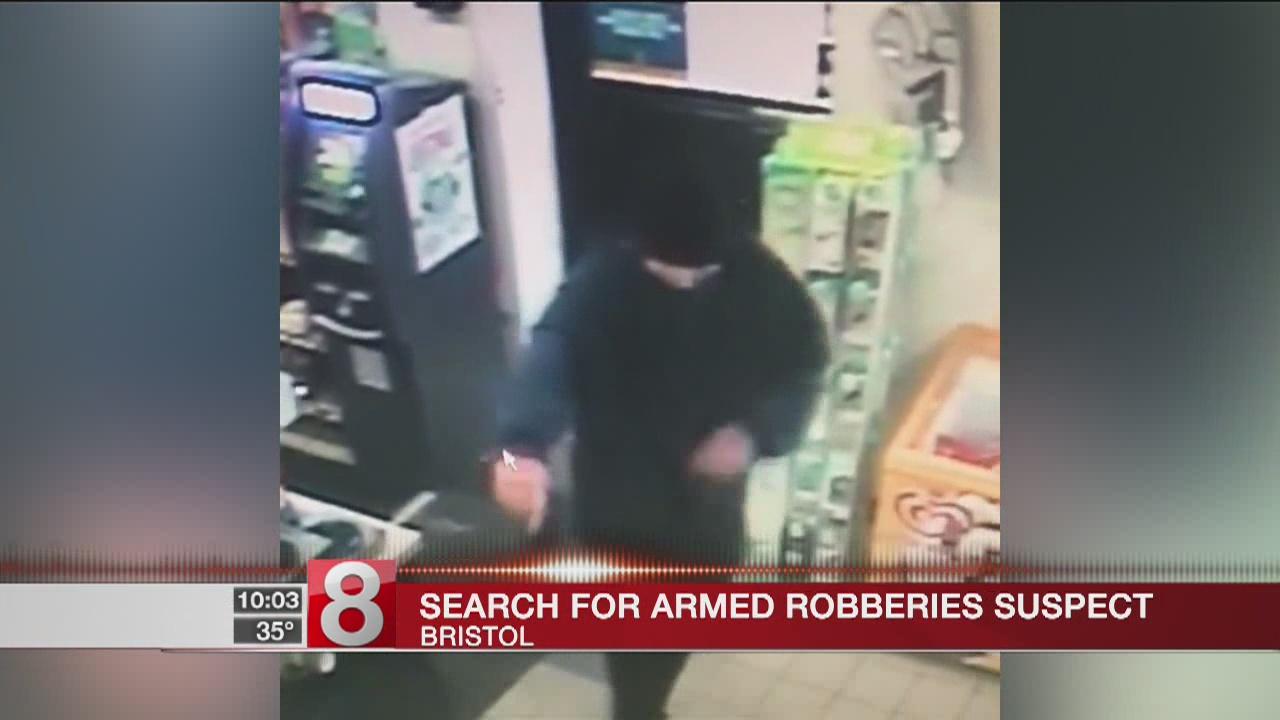2017-12-20-Bristol robberies_586328