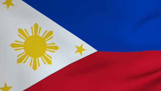 philippines flag_588576
