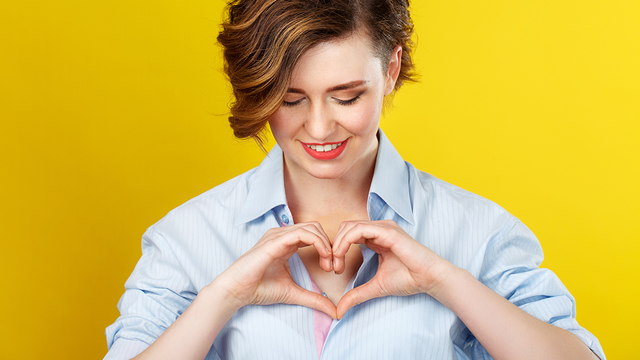 self-love-valentine_1516650975512_335905_ver1-0_32427756_ver1-0_640_360_605546