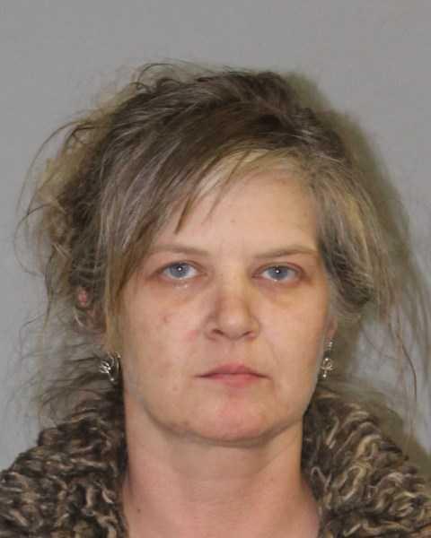 2-6_Killingly_Narcotics arrest__615711