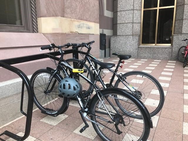 bikes2_573822