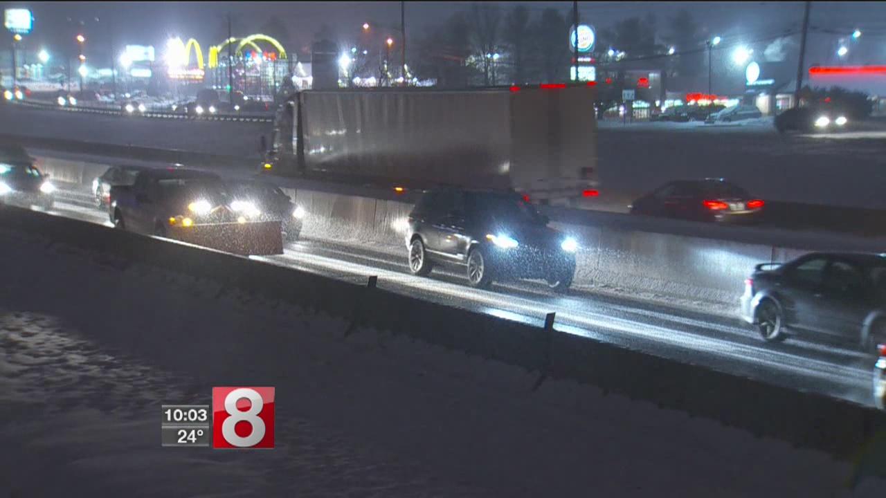 cars snow preps_616543