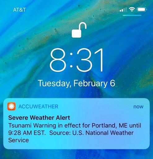 False Tsunami Warning_616145