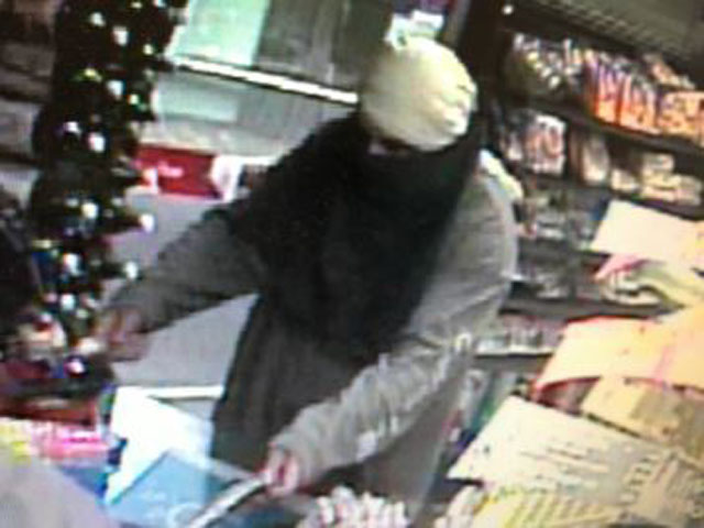 3_27_18 fairfield gas station robbery_650178
