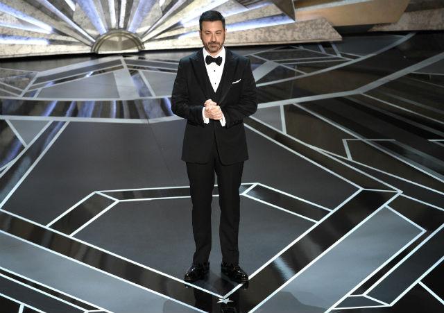 Jimmy Kimmel_635407