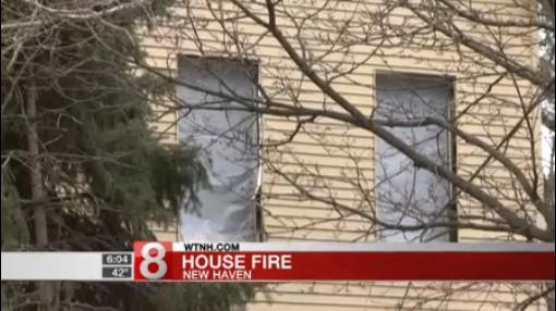 new haven house fire 3_27_18_1522191424230.jpg.jpg