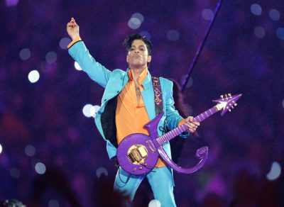 prince_1522154159191.jpeg