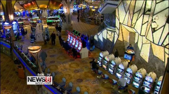 2015-09-24 casino_173605