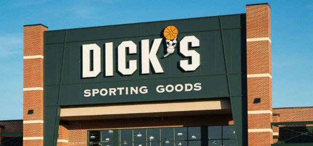 dick's sporting goods_632445
