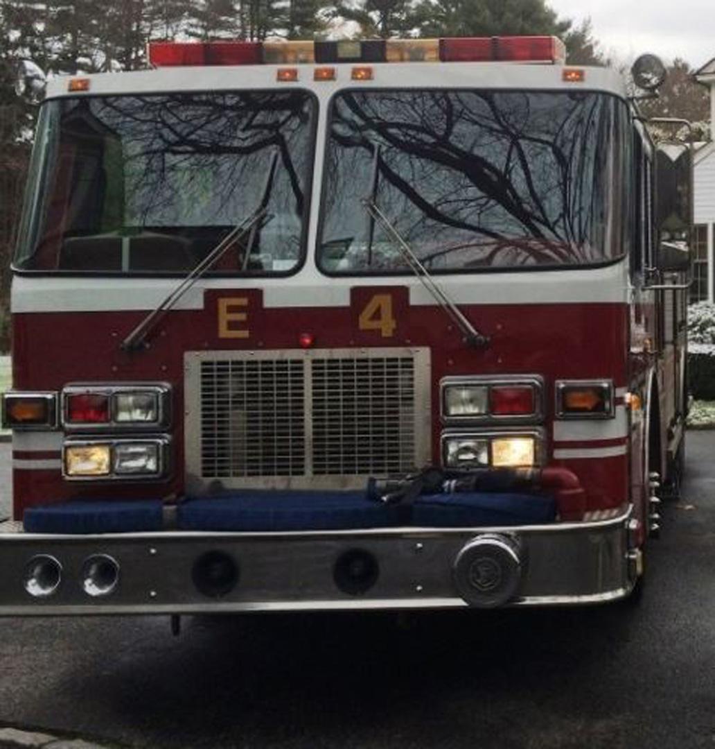 fire engine generic.jpg