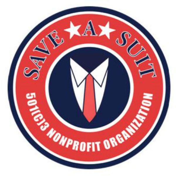 save a suit new logo low res2_429826