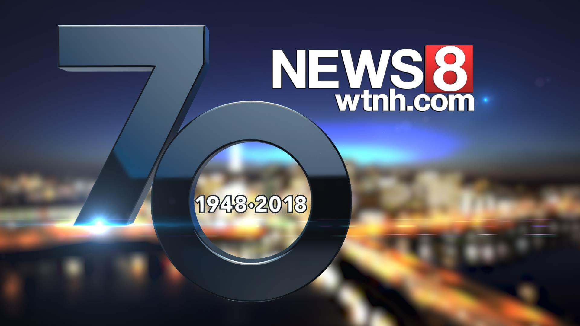 WTNH-70th-Anniversary-Logo_1525291709693.jpg