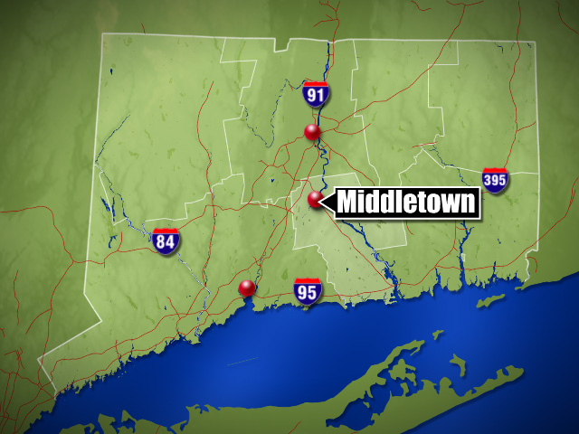 middletown_map_1523648263415.jpg